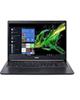Acer Aspire 3 A315-57G i3 - 8GB 1TB 2GB