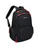 Forward کوله پشتی لپ تاپ مدل FCLT9006 مناسب برای لپ تاپ 16.4 اینچی