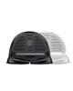 Baseus شارژر بی سیم مدل Silicone Horizontal Desktop