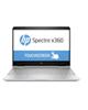 HP Pavilion X360 14M i3- 8GB 128GB-SSD Intel-Touch - 14 inch