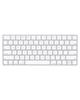 Apple کیبرد بیسیم اپل مدل Magic Keyboard - مجیک کیبورد