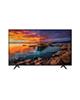 hisense تلویزیون ال ای دی هوشمند مدل 50A6101UW سایز 50 اینچ
