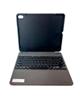 ZAGG کیف کلاسوری کیبورددار مدلbook goبرای تبلت اپل Ipad Pro 12.9 2018