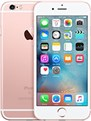 iphone 6s-32GB
