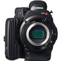EOS C500 4K Cinema Camera -EF Lens Mount