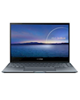 Asus ZenBook Flip 13 UX363EA - i7-16GB  -1TB-SSD Intel -13.3