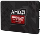 120GB-Radeon™ R3 Solid State Drives