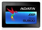 256GB-Ultimate SU800 SSD-3D NAND SSD