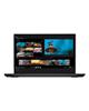 LENOVO ThinkPad E15 i7 - 16GB 1TB+128GB-SSD 2GB