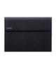 Taikesen کیف کلاسوری مناسب برای تبلت مایکروسافت Surface Pro - سرفیس پرو
