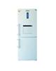 ELECTRO STELL یخچال و فریزر مدل ES35 (یخساز اتوماتیک)