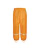لباس نوزادی - شلوار نوزادی لوپیلو کد 069 - نارنجی