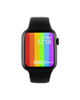 - ساعت هوشمند مدل  w26m