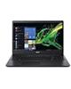 Acer Aspire3 A315-55G-CI5-10210U-16GB-1TB+512SSD-2GB-MX230-15inch