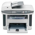 All-in-Ones M1522nf MFP