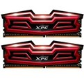 XPG Dazzle DDR4 16GB (2x 8GB) 3000MHz CL16 Dual Channel