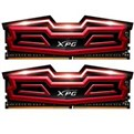 XPG Dazzle DDR4 16GB (2x 8GB) 2800MHz CL17 Dual Channel