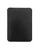 - باکس هارد لپ تاپ وسترن SATA 2.5 Inch USB3