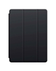 - کیف کلاسوری مدلTREAT مناسب برای تبلت اپل IPAD AIR 2