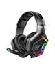 ONIKUMA هدست گیمینگ Headset Gaming K10 Pro