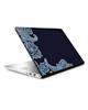 - استیکر لپ تاپ طرح گل مدل TIE375 مناسب برای لپ تاپ 15.6 اینچ