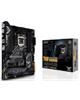 Asus مادربرد گیمینگ TUF GAMING B460-PLUS GAMING LGA 1200 Motherboard
