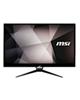 MSI Pro 22X AM Ryzen 5 - 16GB 1TB+512GB-SSD VEGA-11