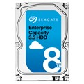 هارد سرور- Server Hard Seagate Enterprise  8TB ST8000NM0055 -3.5 HDD- 512e SATA