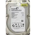 هارد سرور- Server Hard Seagate Enterprise ST6000NM0034 6TB SAS 12Gb/s