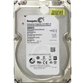 هارد سرور- Server Hard Seagate Enterprise ST4000NM0034 4TB SAS 12Gb/s