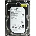 هارد سرور- Server Hard Seagate 4TB- Enterprise ST4000NM0024 4TB SATA 6.0Gb/s