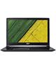 Acer Aspire A715-71G-7158 - Core i7 16GB 1TB+256 SSD 4GB- 15.6 INCH