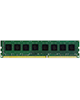 GEIL 2GB - Pristine DDR3 1600MHz CL11 Single Channel Desktop RAM