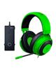 RAZER  Kraken Tournament Edition GREEN Gaming Headset