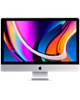 Apple iMAC MXWU2 - i5 - 8GB -512 SSD - 4GB -27 inch
