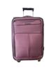 Pierre Cardin چمدان مدل PC24