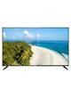 سام الکترونیک تلویزیون ال ای دی مدل UA43T7000TH سایز 43 اینچ