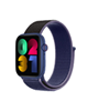 - ساعت هوشمند مدل FK88-PRO