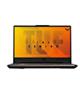 Asus FX506LI - i5-16GB 1TB+512GB-SSD 4GB - 15.6