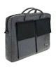 Gbag کیف لپ تاپ مدل College مناسب برای لپ تاپ 15 اینچی
