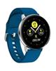 - ساعت هوشمند مدل TD28
