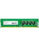 ADATA 16GB-Premier DDR4 2400MHz CL17 Single Channel Desktop RAM