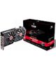 XFX RX 580 OC+ GTS 3X Edition 8GB