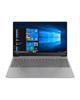 LENOVO  IdeaPad 330s Core i7 12GB 1TB With 128GB SSD 4GB Full HD Laptop