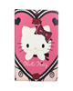 - کیف کلاسوری دیلیان مدل Kitty مناسب برای تبلت ایسوس Z370