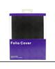 - کاور فولیو مناسب برای سامسونگ Galaxy Tab A7 10.4 2020 SM-T505