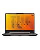 Asus TUF Gaming FX506LU Core i7 - 32GB 1TB SSD 6GB 1660Ti -15.6