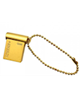 x-Energy فلش مموری مدل Gold2 ظرفیت 64GB