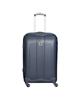لوازم سفر- چمدان سونادا مدل VORTEX سایز بزرگ