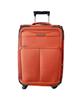 Pierre Cardin چمدان مدل PC28 - نارنجی - پلیاستر